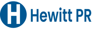 Renée Hewitt of Hewitt PR & Content marketing is a publicity, marketing and content strategist for visionary organizations, entrepreneurs, and experts who want to reach millions with their message